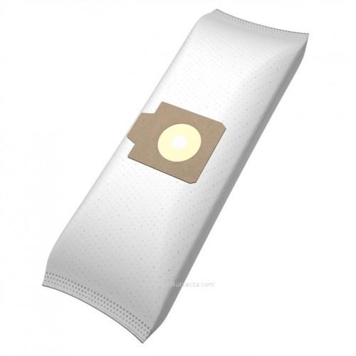 755D Microfiber D ΑΝΤΑΛΛΑΚΤΙΚΑ ΗΛ. ΣΚΟΥΠΑΣ