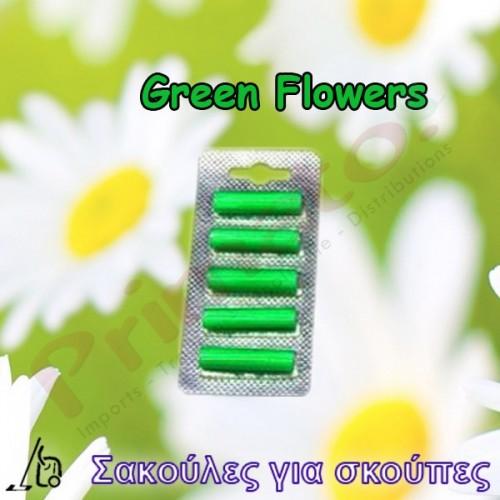 HQ-FLOWER