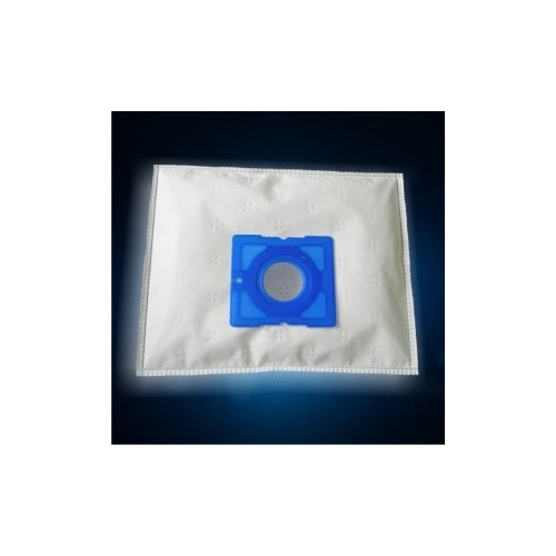 1220D - Microfiber ΑΝΤΑΛΛΑΚΤΙΚΑ ΗΛ. ΣΚΟΥΠΑΣ