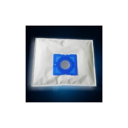 1220D - Microfiber ΣΑΚΟΥΛΕΣ ΓΙΑ ΣΚΟΥΠΕΣ